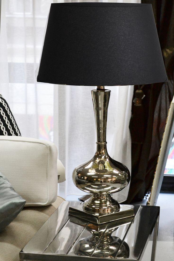 http://artanddeco.hu/termekek.php?fokategoria=lampa&kategoria=13&stilus=2&termek=1499 living room  dining room kitchen chairs airmchairs mirror mirrors sofa turquoise interior  desing home furniture lamp