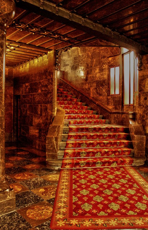 153 Best Interiors: Castles/Medieval Images On Pinterest