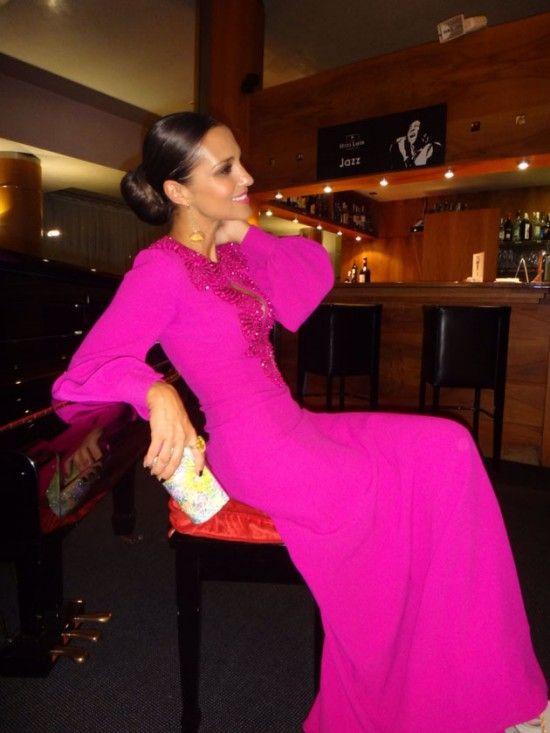 Mejores 317 imágenes de Fashion Party!!! en Pinterest | Ideas de ...