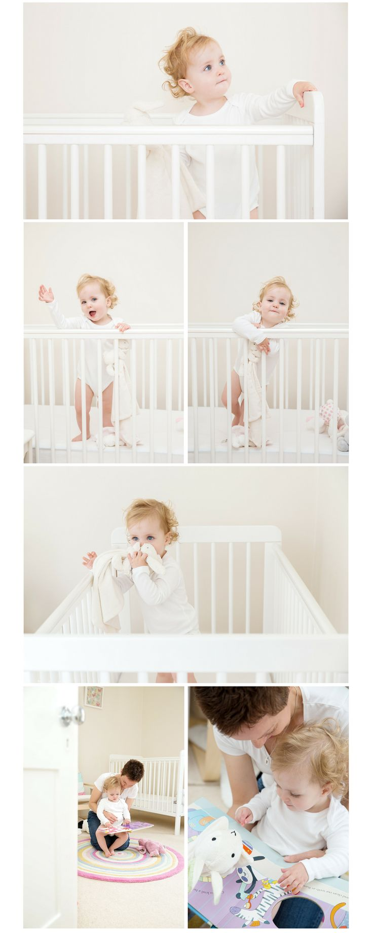 1 year old photography, St Albans, UK  Becki Williams Photography