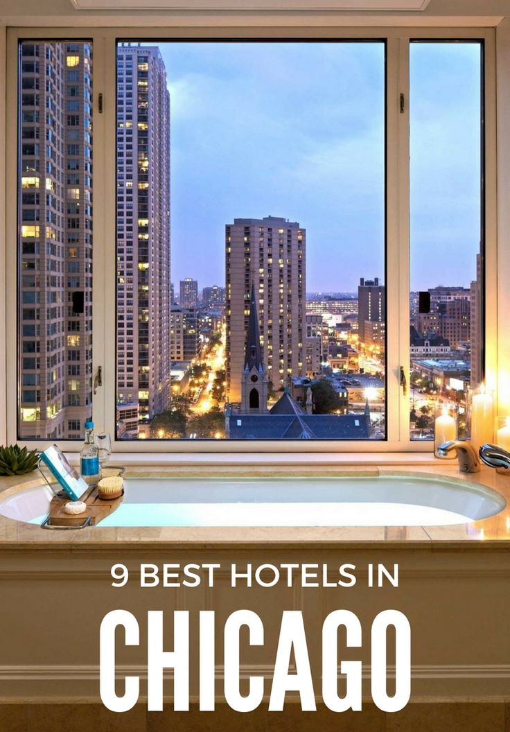 146 best chicago america 39 s hometown images on pinterest for Nice hotels downtown chicago