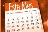 Acuario en febrero: Un final feliz a tu ciclo de cumpleaños