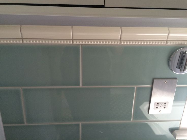 Bathroom Tiles Topps Tiles Attringham Seagrass Amp V Amp A