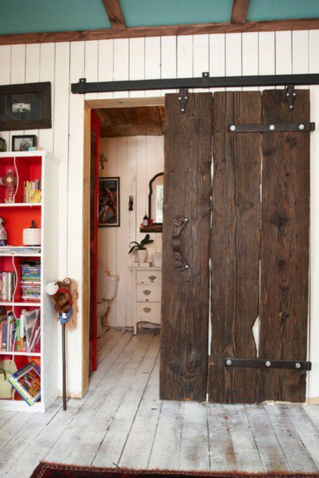 great room divider for semi privacy