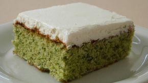 Ispanaklı Kek Nasıl Yapılır? - ıspanaklı kek nasıl yapılır ? ıspanaklı kek tarifi videolu, ıspanaklı kek yapılışı, ıspanaklı kek yapımı, malzemeler ve diğer binlerce pratik yemek tarifleri