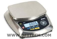 Water Proof Weighing Balances in Chennai  Table Top Water Proof Weighing Balances in Chennai - by DFT TECH, 8056224842, dfttechindia@gmail.com, Chennai