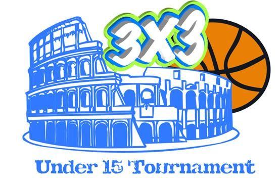 Esce oggi il programma del torneo 3vs3 tra le Nazionali categoria under 15. Per scoprire i convocati leggi qua. Il torneosarà organizzato in quattro gironi all'italiana …
