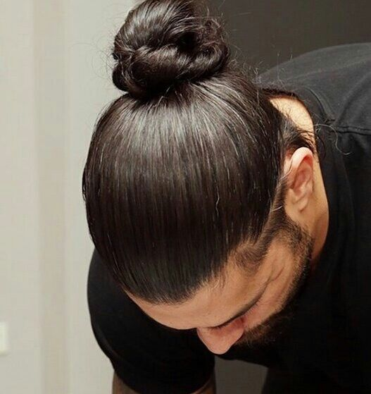 My Beautiful Sweet Angel Roman You Are My Sunshine My Angel I Love You To The Moon And The Sta Reign Hairstyles Roman Reigns Wwe Superstar Roman Reigns