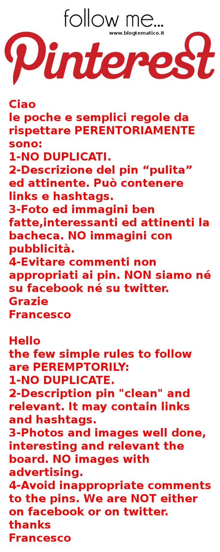 Infografica. Hashtag e link:CLIC sopra per raggiungerli e vederli #Expo2015 #WonderfulExpo2015 #ExpoMilano2015 #Wonderfooditaly #FrancescoBruno   @Francesco Bruno www.blogtematico.it/?lang=en  frbrun@tiscali.it