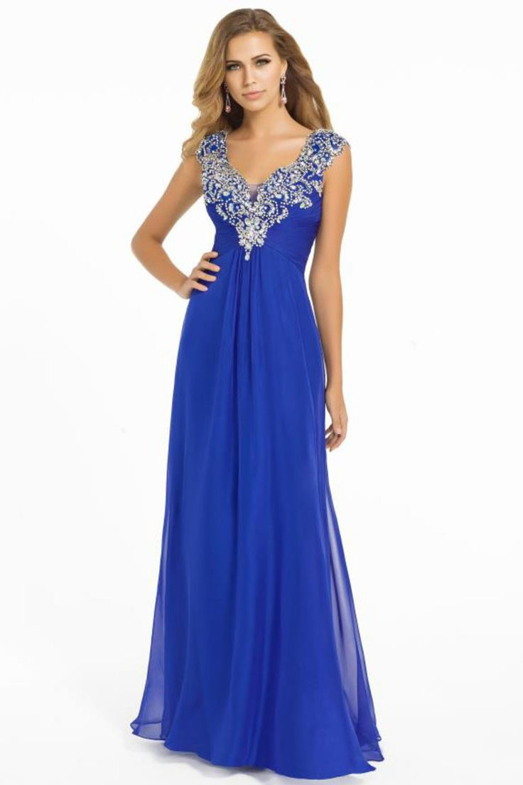 best take me out to the prom images on pinterest classy dress