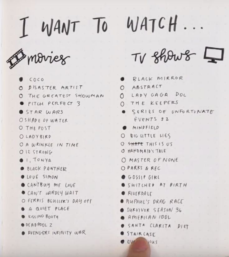 List Of Tv Shows And Movies To Watch List Of Tv Shows Movie To Watch List Disney Movies List