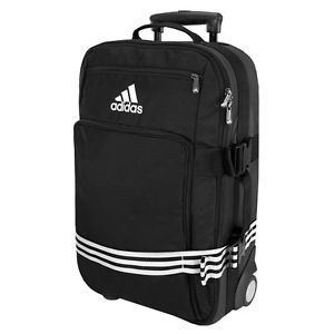 ebay #shop #shopping #Online #Adidas #Bag #Luggage #Gym #Duffel ...