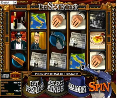 canada players videopoker mobile for real money