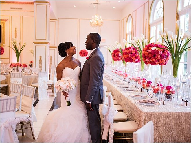 27 best red wedding images on pinterest red wedding elegant elegant wedding ideas champagne and red wedding ideas venue chateau cocomar photo junglespirit Image collections