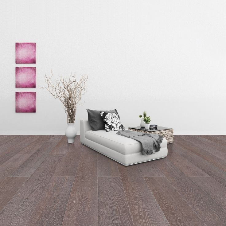 Bamboevloer Moso Bamboo Solida is hard als steen en mooi als hout. Een ecologische keuze - Moso Bamboo