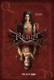 Watch Reign Season 4 Episode 3 (S4xE3) FREE Online - Click Here To Watch !/>     <meta property=