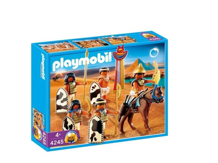 22 best favorite playmobil play sets images on pinterest playmobil play sets and toys games - Playmobil soldat ...