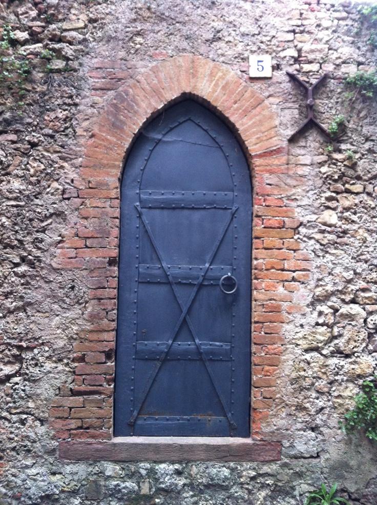 Porta Ser Bele Conegliano Italia