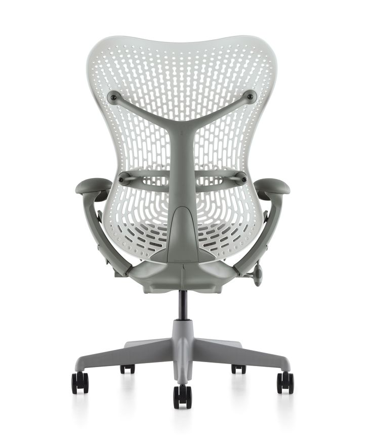 Studio 7.5, Mirra Office Chair for Herman Miller