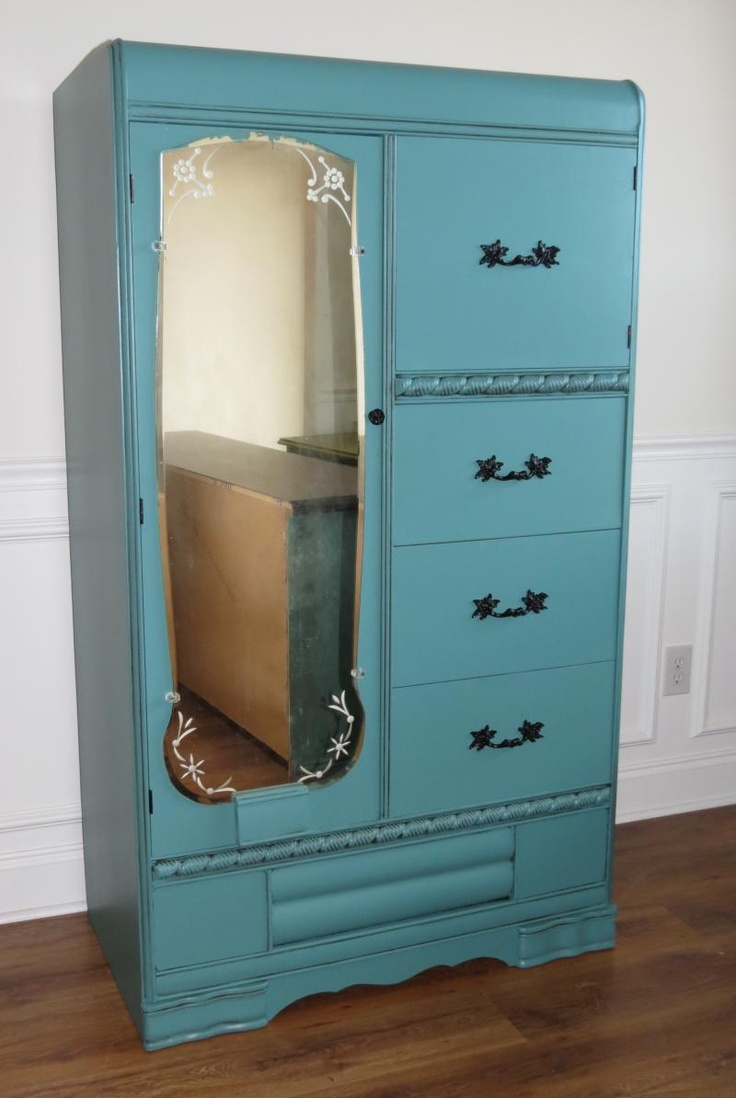 Painting Furniture 538 Best Furniture Painted Furniture Images On Pinterest