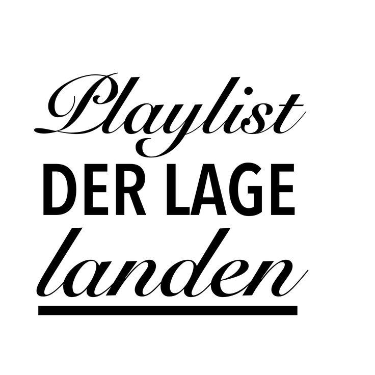 100 Beste Nederlands talige liedjes uit Nederland en Belgie