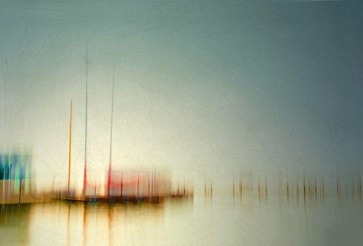 wenn Boote träumen