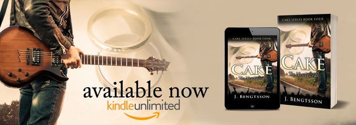 Abibliophobia Anonymous                 Book Reviews: **RELEASE BLITZ**  Cake:  The Newlyweds by J. Beng...