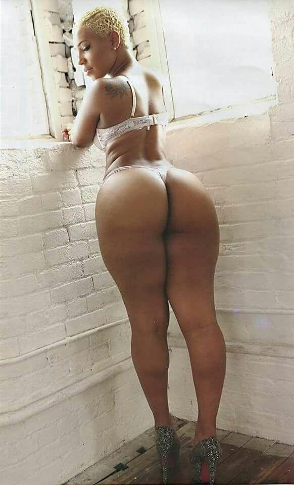 coco de mal nude