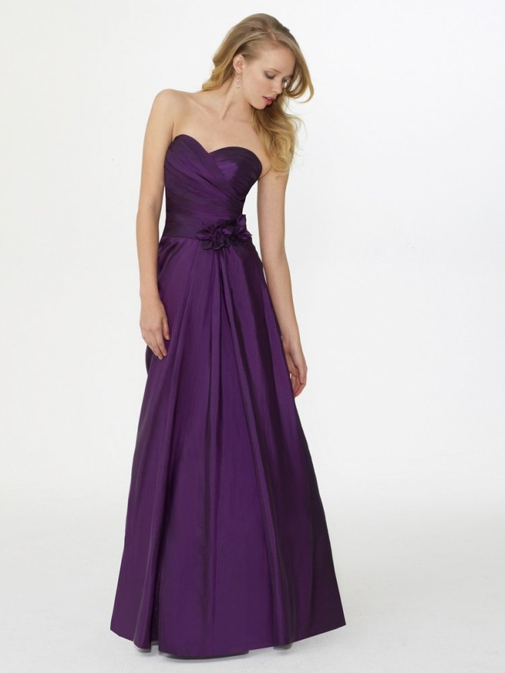 260 best Bridesmaid Dresses images on Pinterest | Short wedding ...
