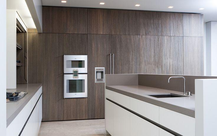 Design Keuken Showroom : Showroom - WILFRA keukens Interieurinrichting ...