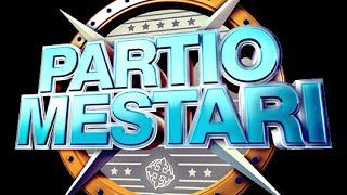 Suomen Partiolaiset - YouTube Partiomestari 2014 finaalin kooste
