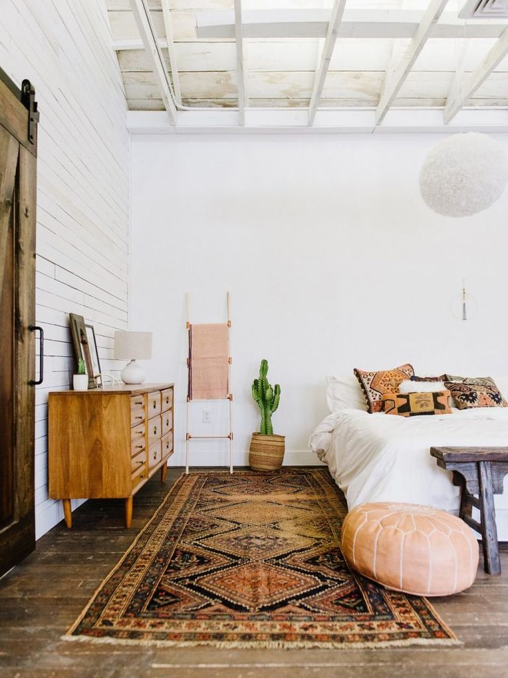 Nail the Trend: Desert Chic Decor - realestate.com.au