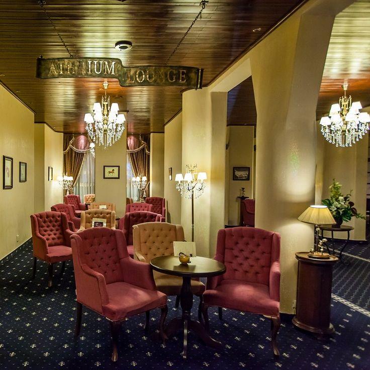 Hotel Alpin, Poiana Brasov foto 08 http://goo.gl/k1ONns