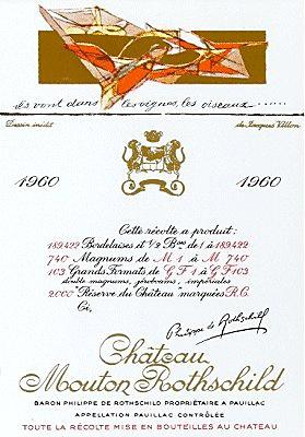 1960 - Jacques Villon