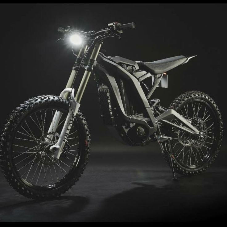 16 Best Electric Dirt Bike Images On Pinterest Dirt