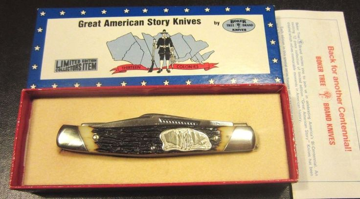 228 Best Vintage Knives Images On Pinterest Knives