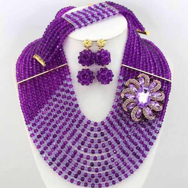 35 best Bead collectionFelly world of jewellery images on