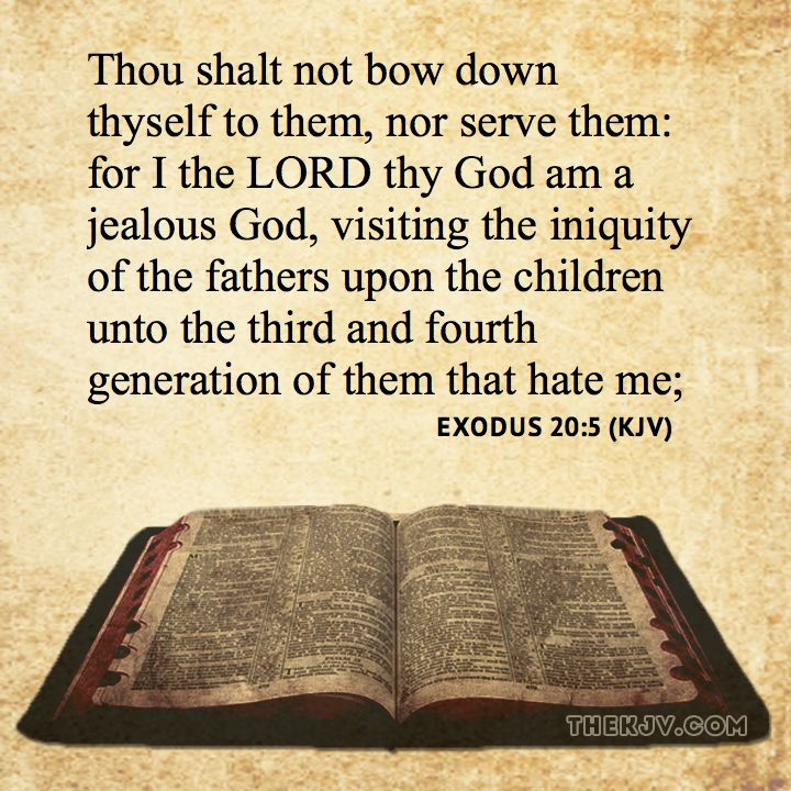 1000+ Images About THE BIBLE On Pinterest