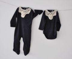 http://www.albertethenriette.comDétoil Lace, Newborns Style, Shops, Marchand Détoil, Baby Style, Lace Bleu, D Étoiles Lace
