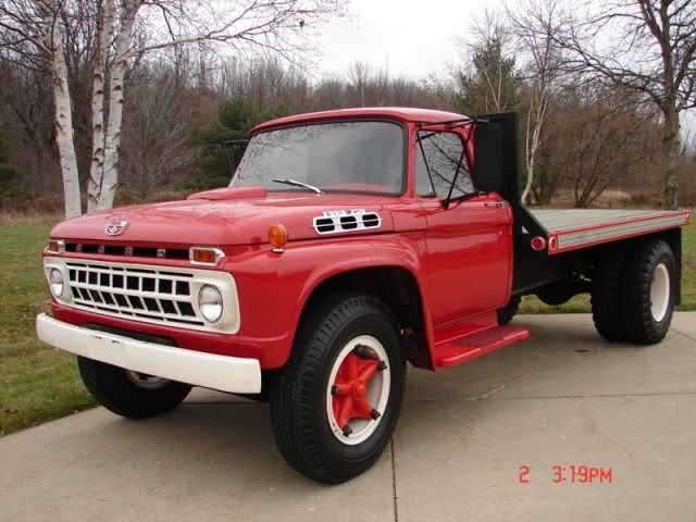 25 best ideas about Ford commercial trucks on Pinterest  Peoples