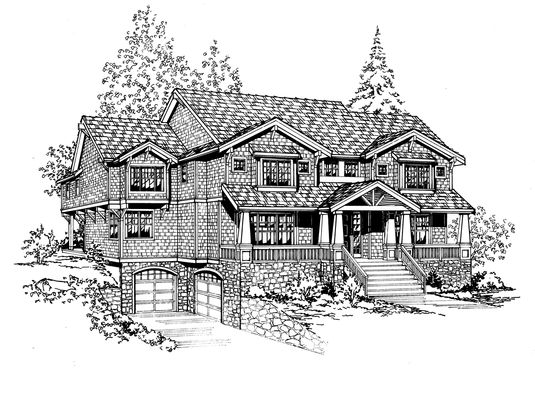 17 Best Images About Drawings Floor Plans Or Elevations