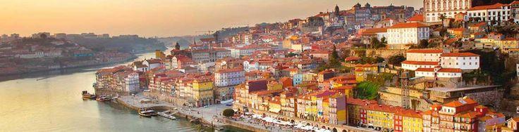 Les avantages fiscaux du statut de resident non habituel au Portugal