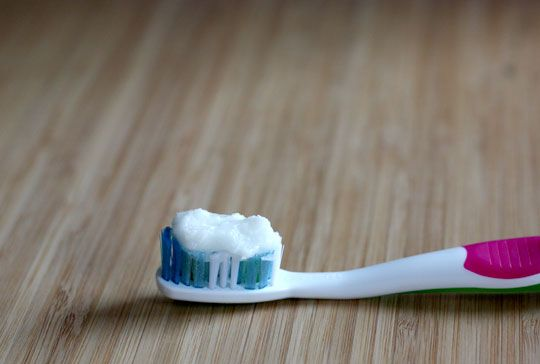homemadetoothpaste_5