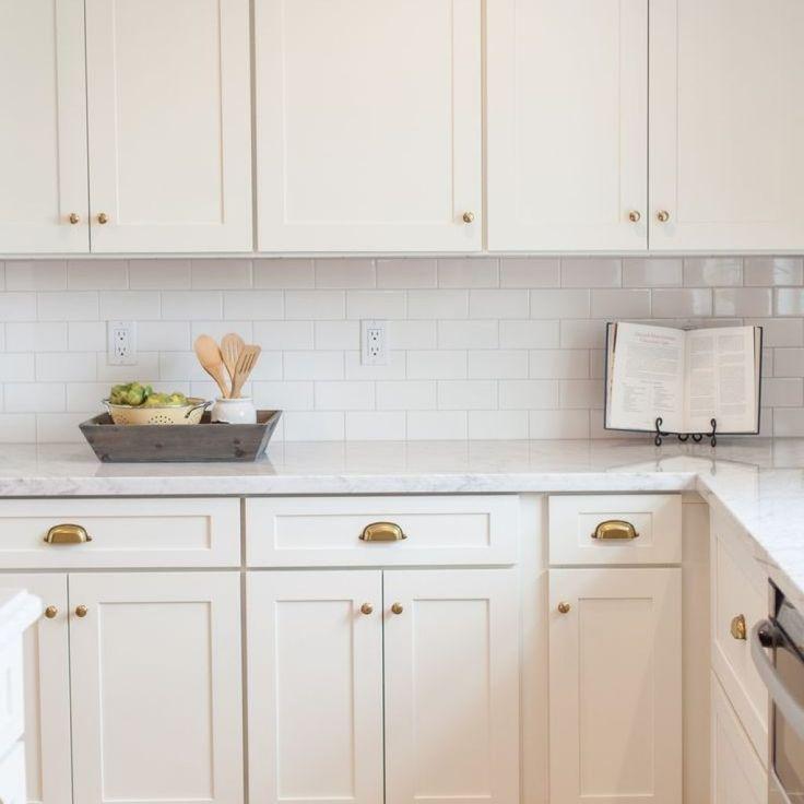 5866 besten Kitchen Cabinets Bilder auf Pinterest | Bauernküchen ...
