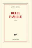 Belle famille de Arthur Dreyfus