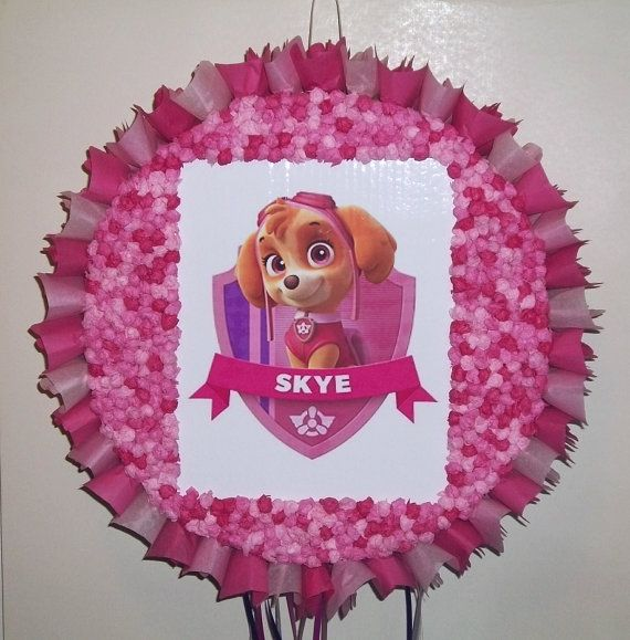 https://www.etsy.com/listing/205188953/paw-patrol-skye-pull-string-or-hit?ref=cat_gallery_17&ga_search_query=paw+patrol+pinata&ga_order=most_relevant&ga_view_type=gallery&ga_ship_to=US&ga_search_type=all