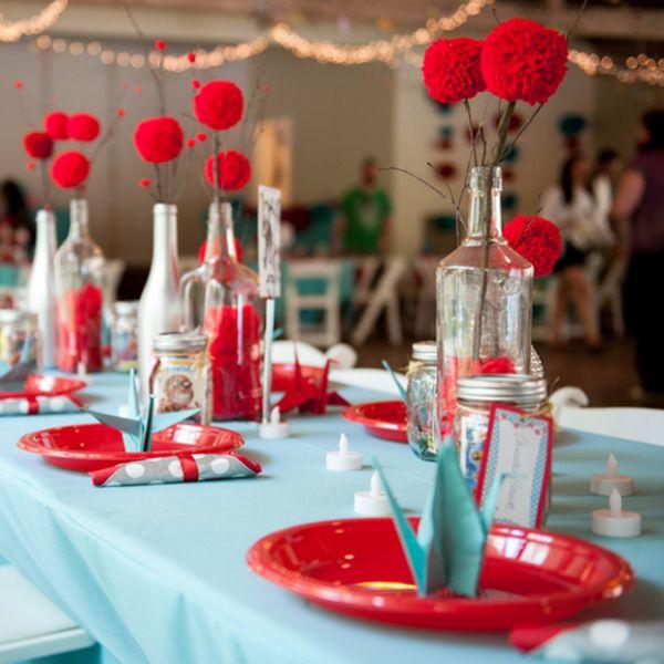 Best wedding flower alternatives images on pinterest