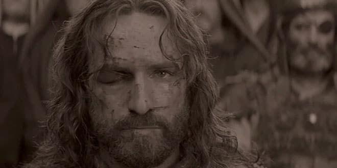 Mel Gibson est en train de travailler, avec le scénariste Randall Wallace, sur la suite de La Passion du Christ.