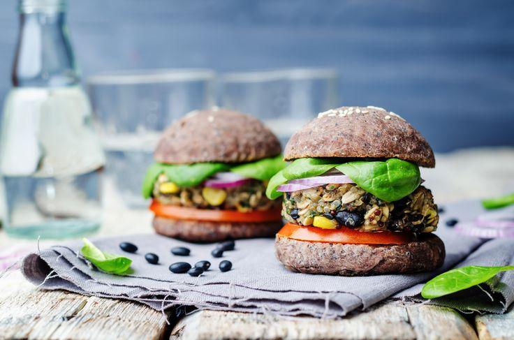 Vegan Friendly Restaurants in Vancouver
