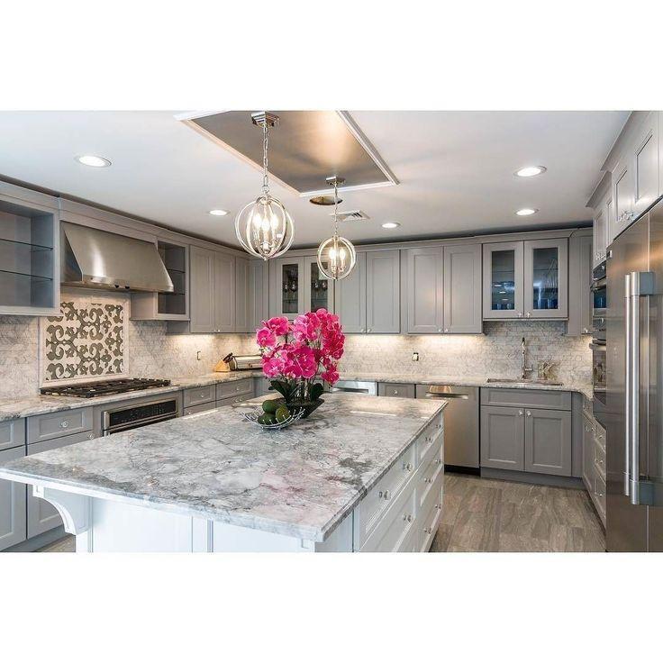 237 best Instapix images on Pinterest   Double tap, Dream kitchens ...